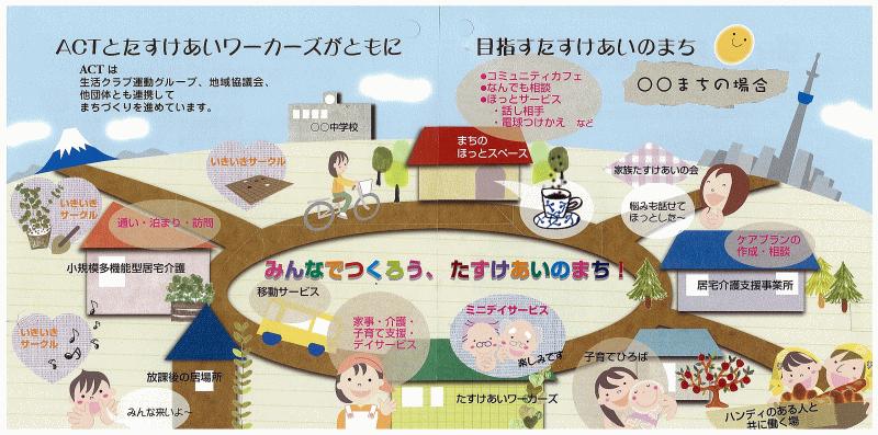 tasukeai-no-machi2